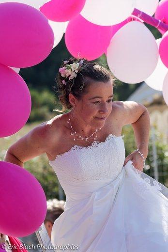 Photographe mariage - Eric Bloch Photographe - photo 60