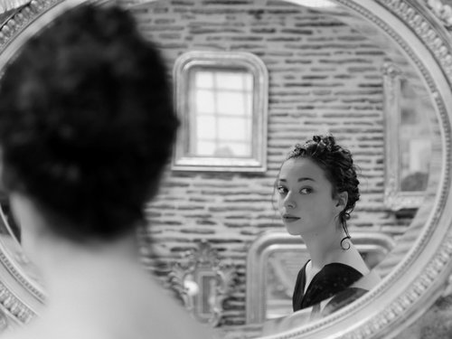 Photographe mariage - Eric Bloch Photographe - photo 7
