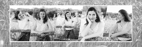 Photographe mariage - Eric Bloch Photographe - photo 90