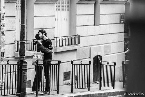 Photographe mariage - bousquier - photo 12