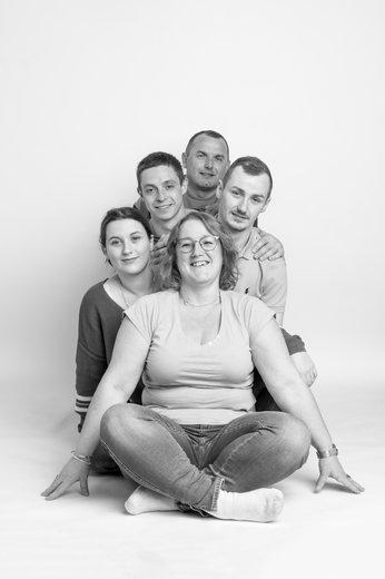 Photographe - Aveline Objectif  - photo 20