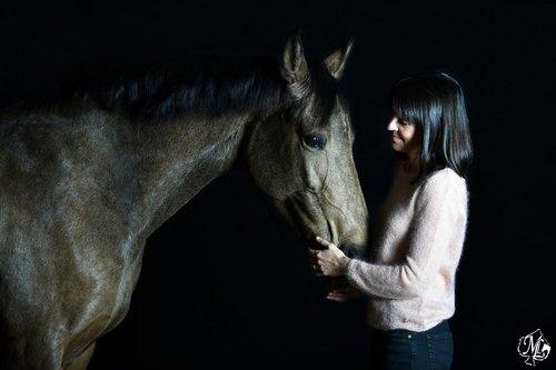 Photographe - Manon Lescarret - Photographe  - photo 102