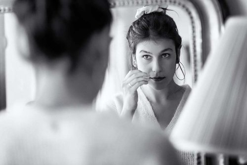 Photographe mariage - Luis Ceifao - photo 2