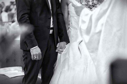 Photographe mariage - Luis Ceifao - photo 11