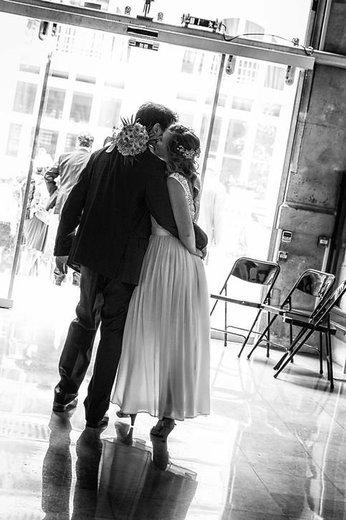 Photographe mariage - Luis Ceifao - photo 14