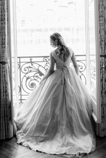 Photographe mariage - Luis Ceifao - photo 12
