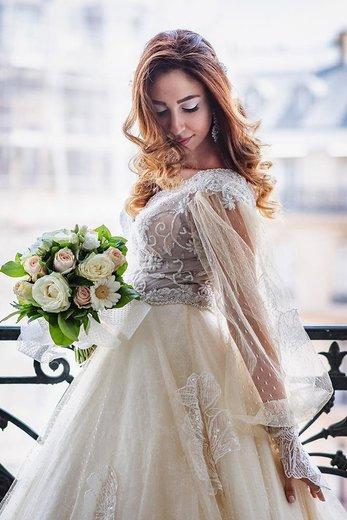 Photographe mariage - Luis Ceifao - photo 13