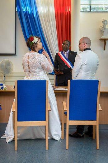 Photographe mariage - Luis Ceifao - photo 16