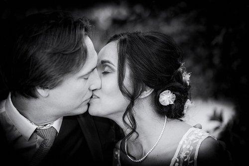 Photographe mariage - Luis Ceifao - photo 15