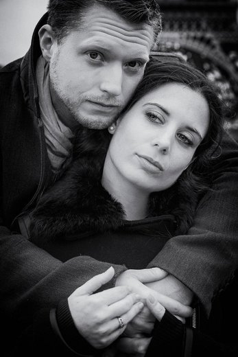 Photographe mariage - Luis Ceifao - photo 18