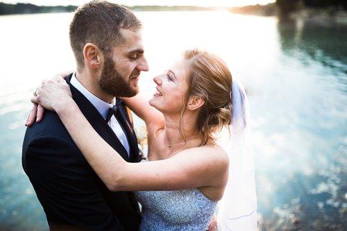 Photographe mariage - Imag'In Breizh - photo 7