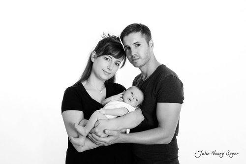 Photographe mariage - Julie Noury Soyer Photographe - photo 184