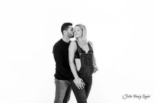 Photographe mariage - Julie Noury Soyer Photographe - photo 164