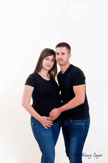 Photographe mariage - Julie Noury Soyer Photographe - photo 173