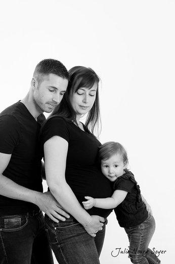 Photographe mariage - Julie Noury Soyer Photographe - photo 183