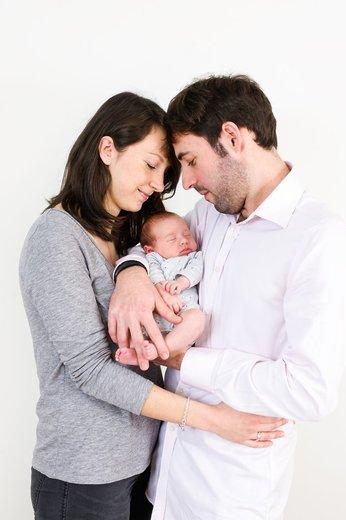 Photographe mariage - Julie Noury Soyer Photographe - photo 149