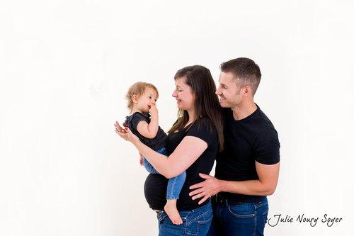 Photographe mariage - Julie Noury Soyer Photographe - photo 174