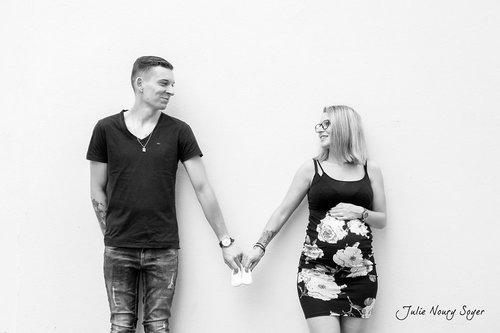 Photographe mariage - Julie Noury Soyer Photographe - photo 162