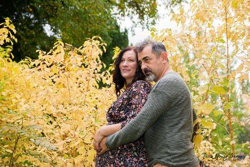 Photographe mariage - Julie Noury Soyer Photographe - photo 137
