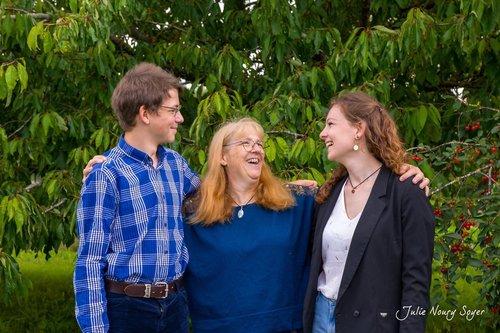 Photographe mariage - Julie Noury Soyer Photographe - photo 140