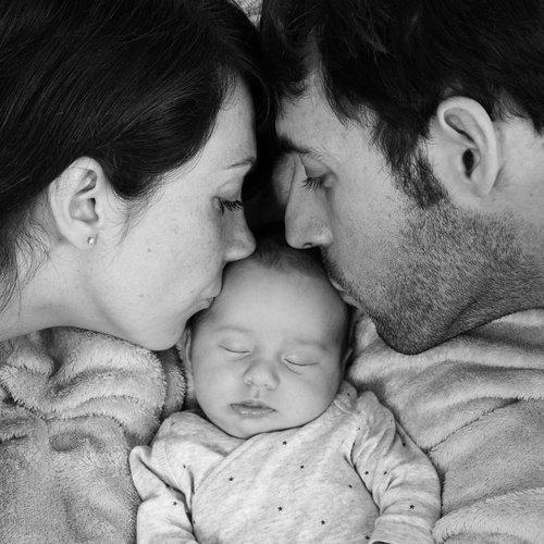 Photographe mariage - Julie Noury Soyer Photographe - photo 187
