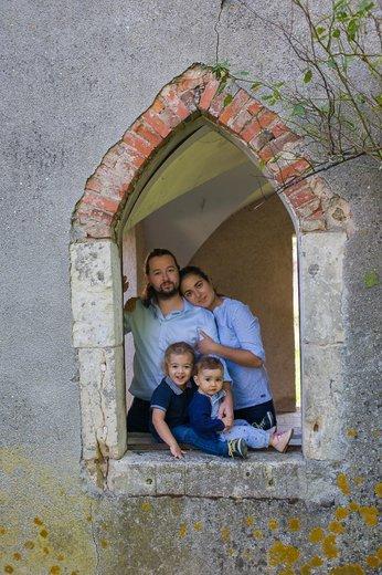 Photographe mariage - Julie Noury Soyer Photographe - photo 166