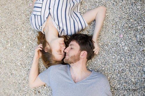 Photographe mariage - Julie Noury Soyer Photographe - photo 157