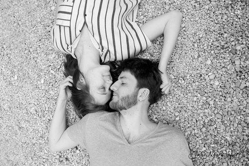 Photographe mariage - Julie Noury Soyer Photographe - photo 160