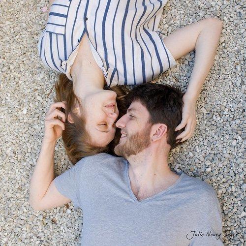 Photographe mariage - Julie Noury Soyer Photographe - photo 151
